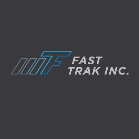 Fast Trak Inc.