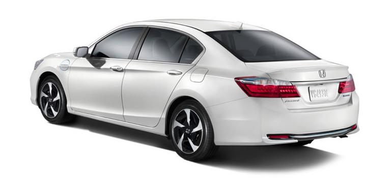 Honda Orland Park U003eu003e Honda Officially Announces The 2014 Honda Accord  Lineup    Community