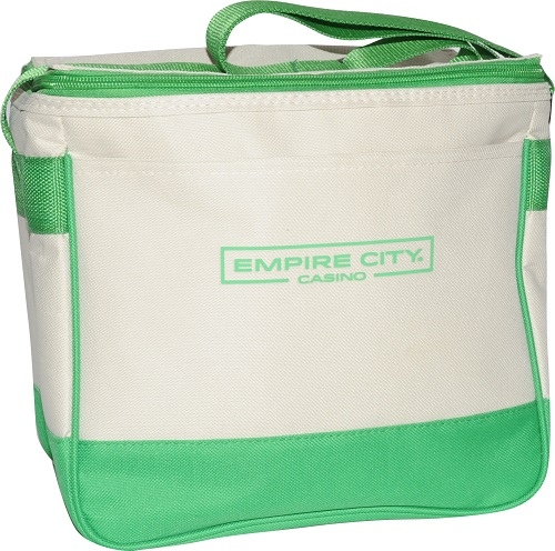 Labor Day Cooler Bag
