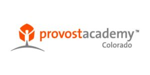 Provost_Academy-Colorado-Logo2C(1).