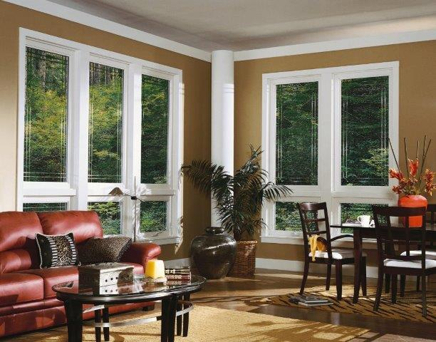 New windows for your home by wendel home center prlog for New house windows