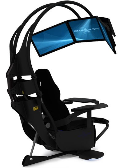 12198863 Ergonomic Office Hub Luxury Office Station Future Office Today on most comfortable gaming chair
