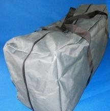 large duffel bags 65 inch