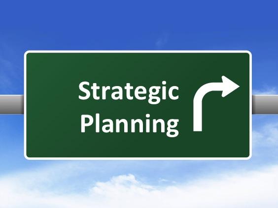 market demand business plan