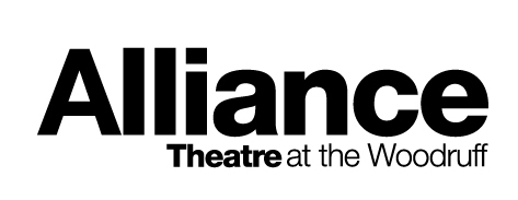 The Alliance Theatre: WIFTA's 2013 Outstanding Contribution Award Honoree