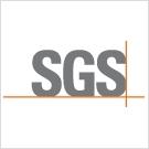 sgs_logo_135x135_05
