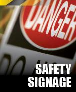 SafetySignage