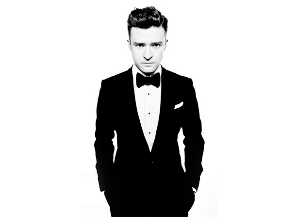 Justin Timberlake Tour Dates 2020.Justin Timberlake Pens Open Letter To Fans New Inventory