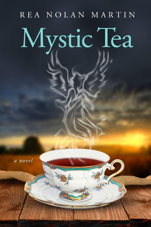 mystictea