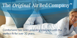 The Original Air Bed Company