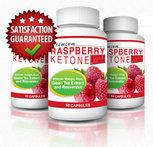 Premium Raspberry Ketone
