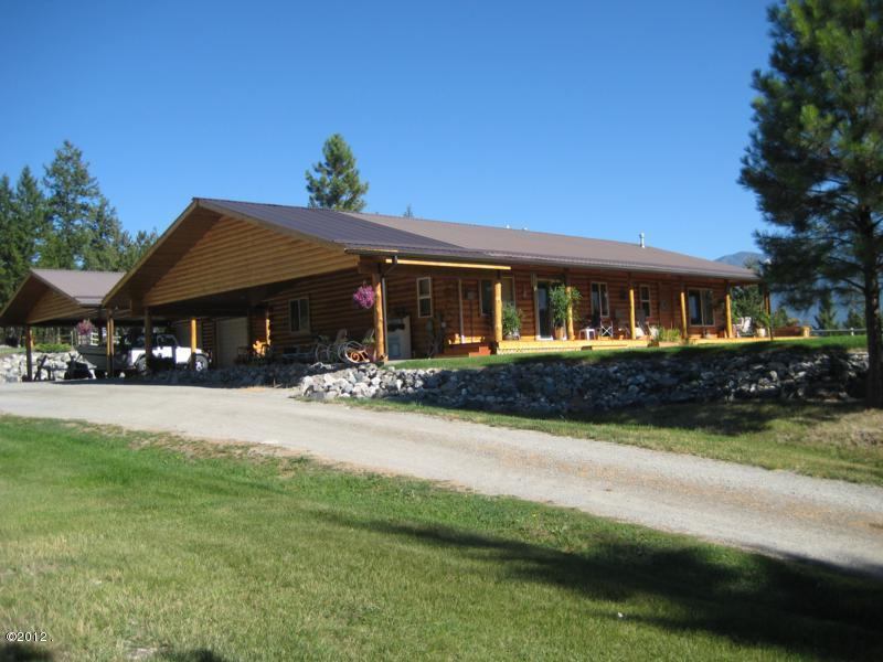 Homes for sale in montana with land cherish the nature for Montana ranch house