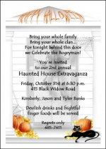 online halloween invitations for your holiday party sarah porter