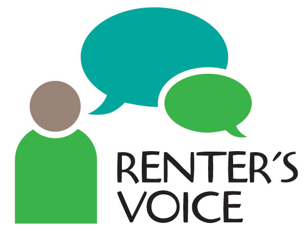 Renter's Voice Apartment Reviews and Ratings