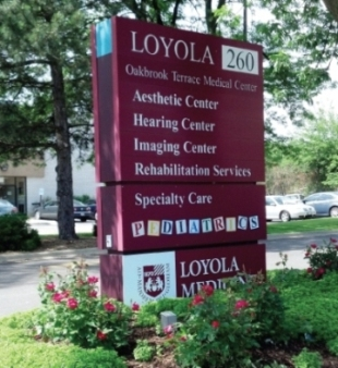 Loyola-Sign-web