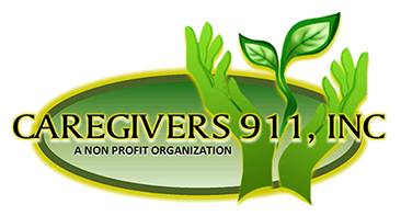 CareGivers 911, Inc.