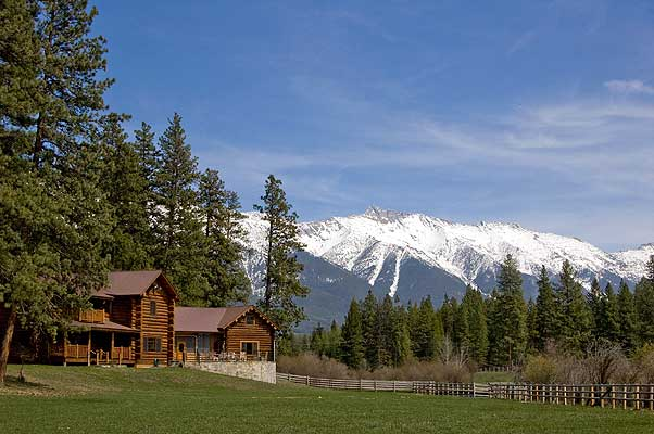 cheap ranches for sale mt - make huge profits