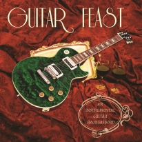 Guitar Feast