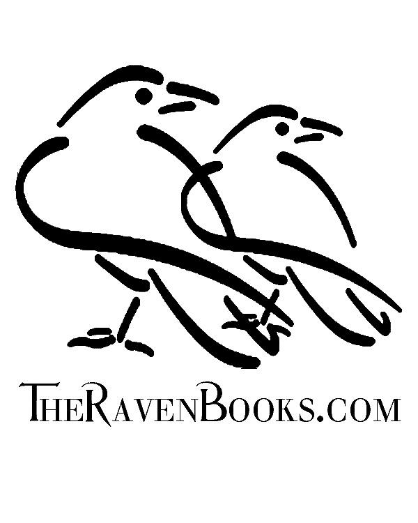 The Raven Books