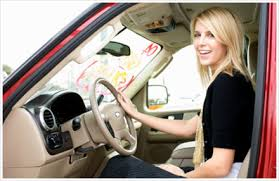 0 Down Payment Car Insurance Policy