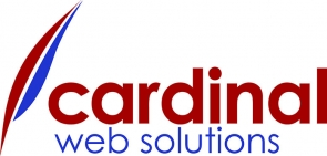 Image Result For Cardinal Solutionsa