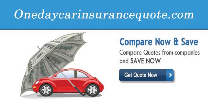 Car Insurance Oklahoma Quotes