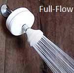 Regular Flow