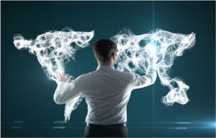 Global Geo-IP FIltering