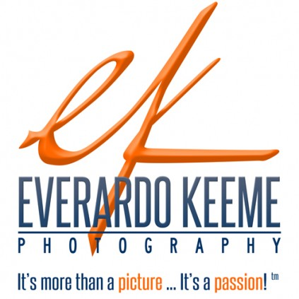 ekp-logo-tagline