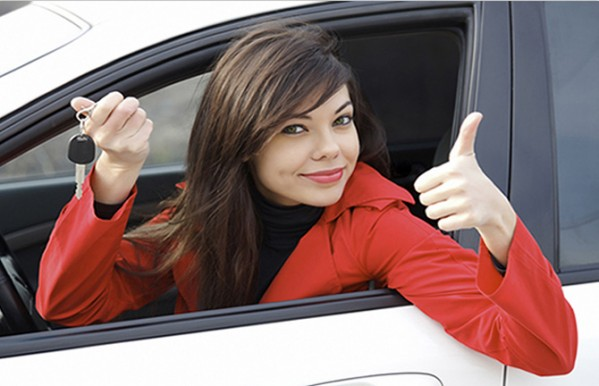 Is Insurance For Car Rental Necessary