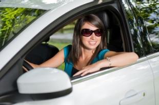 Car Loan Bad Credit Rating Australia