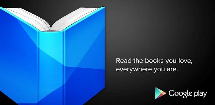 uap-google-play-books