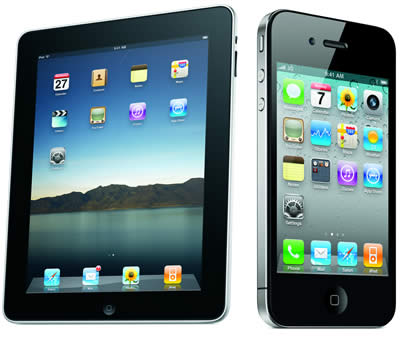 Where to sell your used iPhone, iPad, or other iOS device for the most money  TurnTronics  PRLog