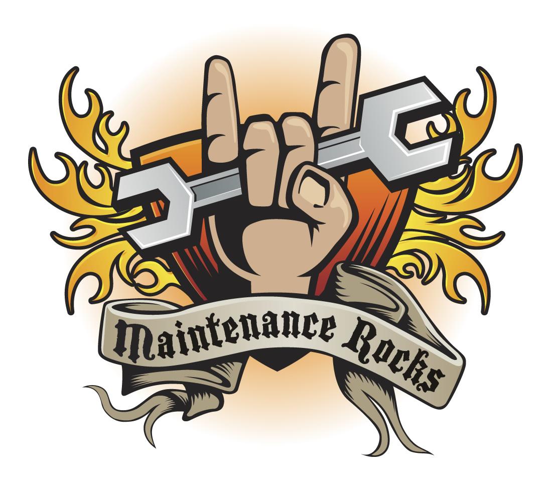 ... Hill, Inc. Declares September Maintenance Appreciation Month   PRLog