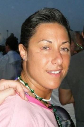 Claudine Rad - Chief Executive Manager, Divine 20LLC
