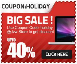 jvw-holiday-coupon-small