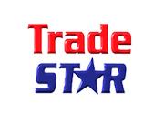 tradestar square logo