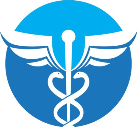 Implantable Artficial Kidney Corporation