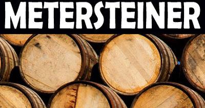 MeterSteiner Brewing - Craft Beer + Games!