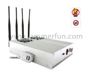 Cheap phone jammer block - phones cheap