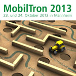MobilTron 2013 Summit for Off Highway Engineers