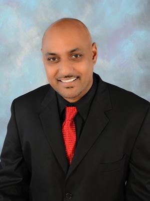 Arif broker 2013