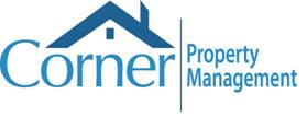 Corner Property