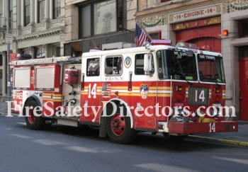 fire-safety-director-course-fdny-test-nyc