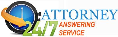 24x7 Attorney Answering Service - Richmond, VA