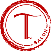 www.tsalon.com