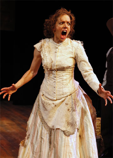 taming of the shrew katherina In the taming of the shrew, kate goes through an amazing  katharina's sister bianca, but they could not marry until katherina was married,.