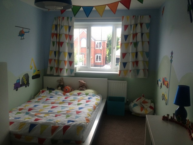 Room Decor And More Wigan