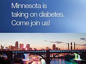 Minnesota Diabetes Prevention Program - Minnesota Department of Health