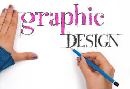 Graphic Design subjects
